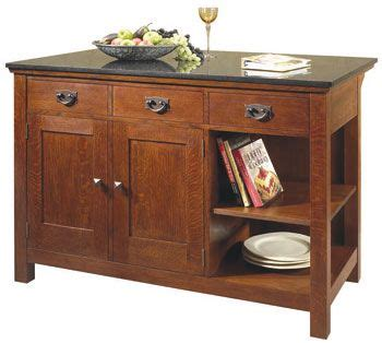 stickley kitchen island 25 best ideas about mission style bedrooms on pinterest