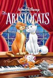 american aristocrats a family a fortune and the of american capitalism books the aristocats 1970 imdb