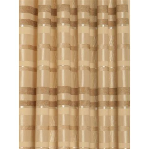 cream and beige curtains curtains ideas 187 beige and cream curtains inspiring