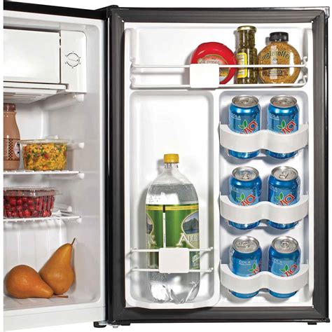 compact refrigerator wiring diagram wiring diagram 2018