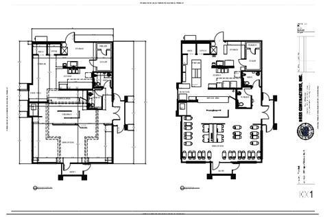 fort cbell housing floor plans as built coventry ri taco bell floor plan utilities