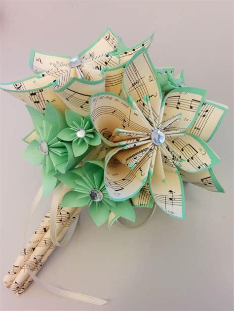 confeccion de flores de papel pediodico 1001 ideas c 243 mo hacer flores de papel con tutoriales