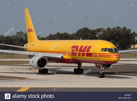 dhl stock photos dhl stock images alamy