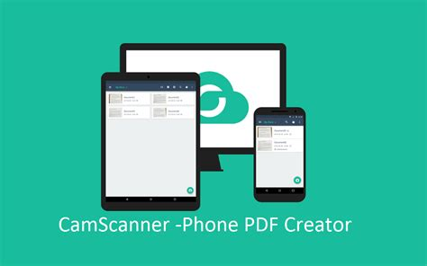 best scanning apps 3 best photo scanner apps to scan photographs