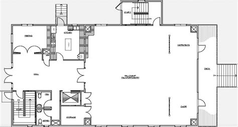 colby college floor plans 100 colby college floor plans of