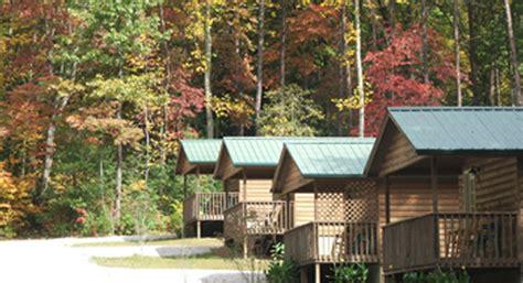 Fall Creek Cabins by Fallcreekfallscozycabins