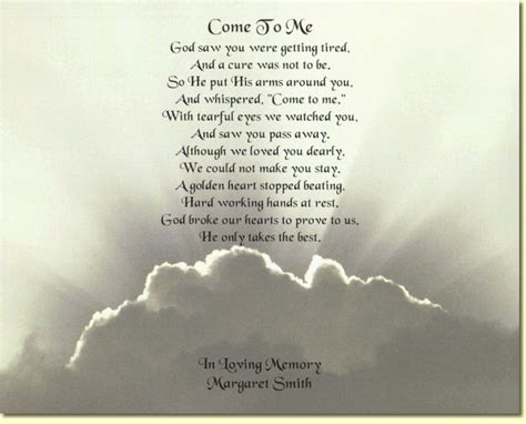 funeral poems memorial poems to read at a funeral free funeral poems and quotes bing images poems pinterest