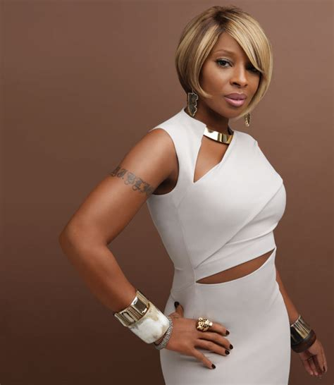 mary j blige pictures black diamond media profile mary j blige singer