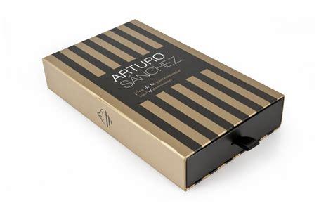 Boxy Premium cut acorn fed iberico ham grand reserve arturo s 225 nchez premium box 500 gr