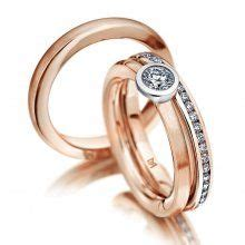 Simple Engagement Ring Cincin Tunangan 27 62 best images about cincin kawin simple design on models wedding ring and titanium