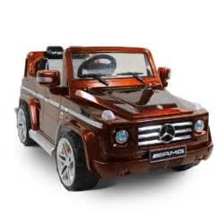 Power Wheels Truck Ebay Power Wheels Ride On Electric Car Collection On Ebay