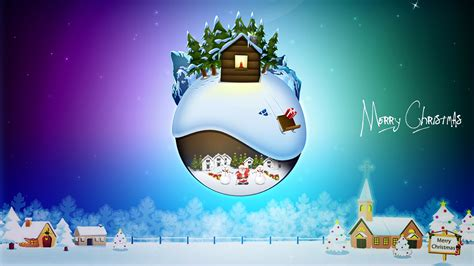 image merry christmas wallpaper 9274 wallpaper computer