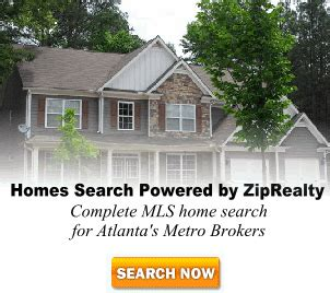 houses for rent in cobb county cobb houses for sale cobb new homes for sale