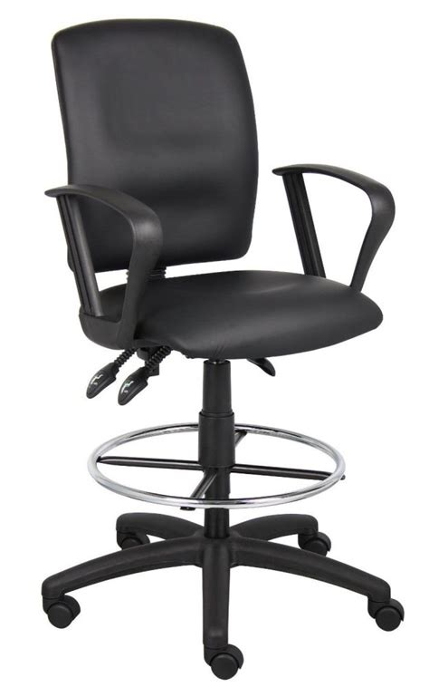 Office Chairs Bar Height Tips In Selecting Bar Height Office Chair