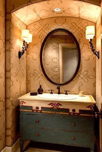 powder room meaning like the idea for the vanity with a little more definition