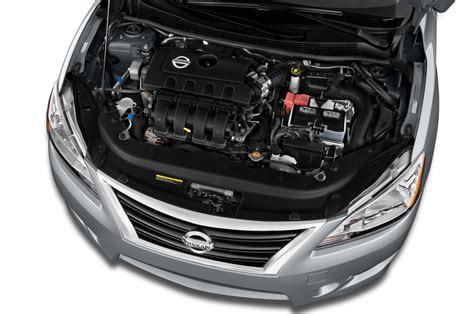 nissan tsuru engine 2014 nissan sentra reviews and rating motor trend