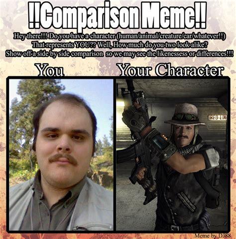 Morrowind Memes - image gallery morrowind memes