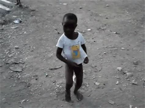 African Boy Dancing Meme - the gallery for gt funny running quotes for women