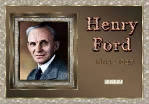 Henry Ford Webmail Henry Ford