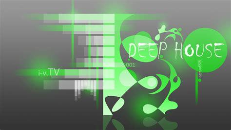 deep house music wallpapers deep house music eq one simple creative style 2015 tony