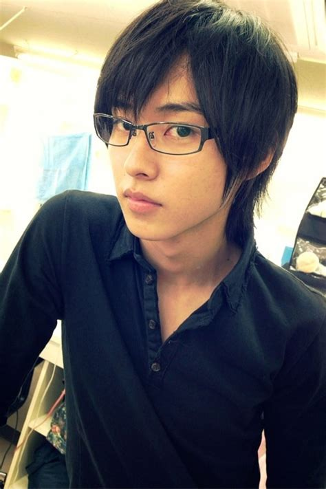 yamazaki kento born profile