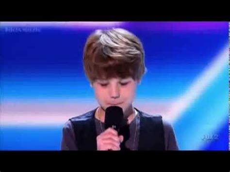justin bieber on x factor audition baby justin bieber first concert x factor usa video