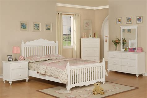 country bedroom sets country bedroom decorating ideas pictures marku home