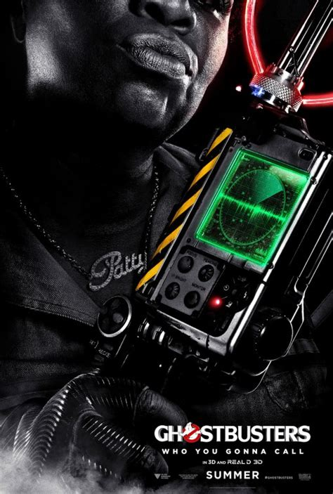 ghostbusters 3 film ghostbusters 3 teaser trailer