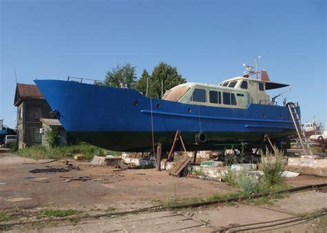 kotter yacht motor yacht kotter seatech ltd