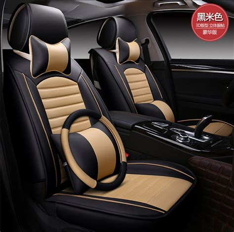 Car Seat Upholstery Prices by Compare Prices On Custom Leather Car Seats