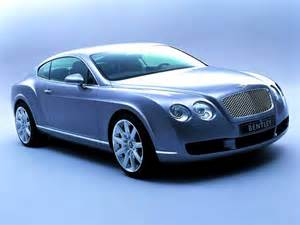 Buying A Used Bentley Bentley Cars India Bentley Continental India Buy Bentley