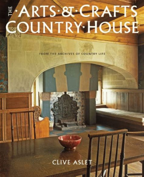 Country Papercraft - the arts crafts country house pallant bookshop