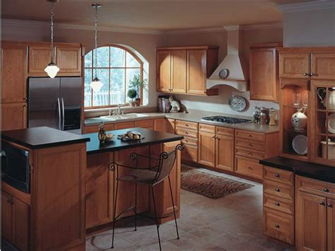 kitchen cabinet countertop color combinations kitchen room 2017 kitchen color schemes with cherry