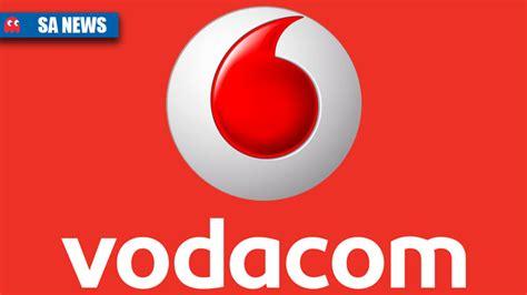 vodacom sa gotcha new sa social media game launched