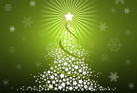 ecological christmas argo clean energy the highest and ecological tree in the world energies division