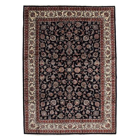 Bloomingdales Rug by Kashmar Collection Rug 8 5 Quot X 11 8 Quot Bloomingdale S