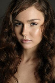 hair and makeup letterkenny angela tuccia angela tuccia pinterest