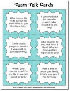how to create a caring classroom