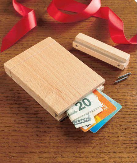 Puzzle Gift Card - gift card holder money wooden puzzle box hidden secret compartment surprise wooden
