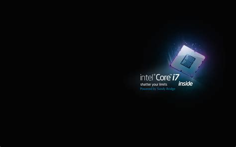 Home Design Game Free Download For Android by Intel Core I7 Wallpaper New Best Wallpapers 2016
