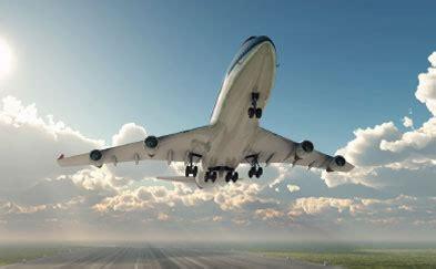 best air freight cargo shipping dgx dependable global express