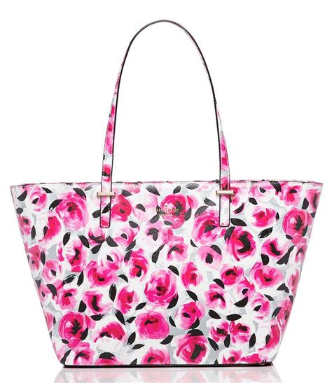 Tas Kate Spade Cedar Maise 411 17 best images about bags on furla bags and green bag