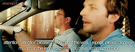 film hangover quotes you have an amazing rack funny gifs