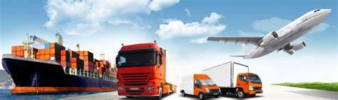 customized cold chain logistics rich resources logistics