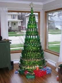 home made xmas decorations home made christmas tree christmas tree crafts