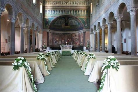 casa dello scaffale roma addobbi floreali per matrimoni fiorista addobbi