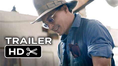 johnny depp documentary biography for no good reason official trailer 2 2013 johnny depp