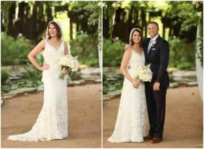 wedding photos modern wedding photos with elegant rustic wedding