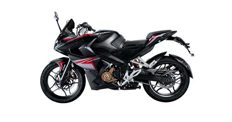 cbr all bikes price in india 100 cbr 150 rate honda new cbr150r 2017 17 jpg 1200