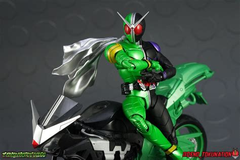 Memory Kamen Rider W toys kamen rider w 4k wallpapers